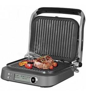 Grill REDMOND SteakMaster RGM-M816P-E