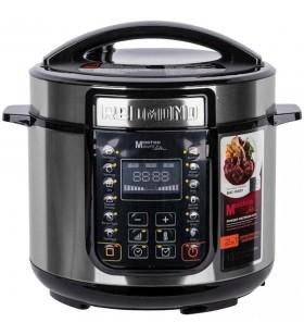 Pressure cooker REDMOND RMC-PM381-E