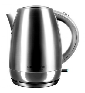 Electric kettle REDMOND RK-M1721-E
