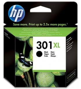 Cartridge HP 301XL Original...