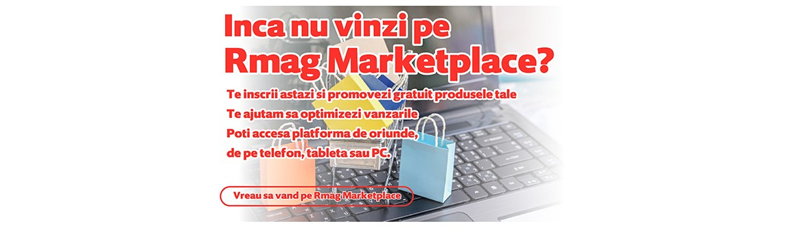 Rmag Marketplace