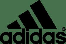 menufacture-6
